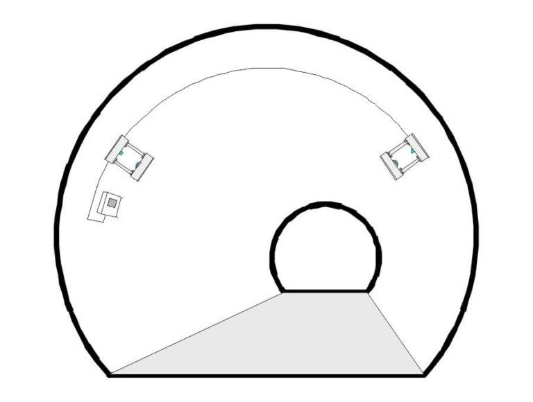 Tunnel Luftgeschwindigkeitsmessung_3