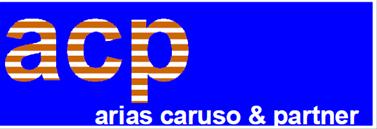 logo 1991